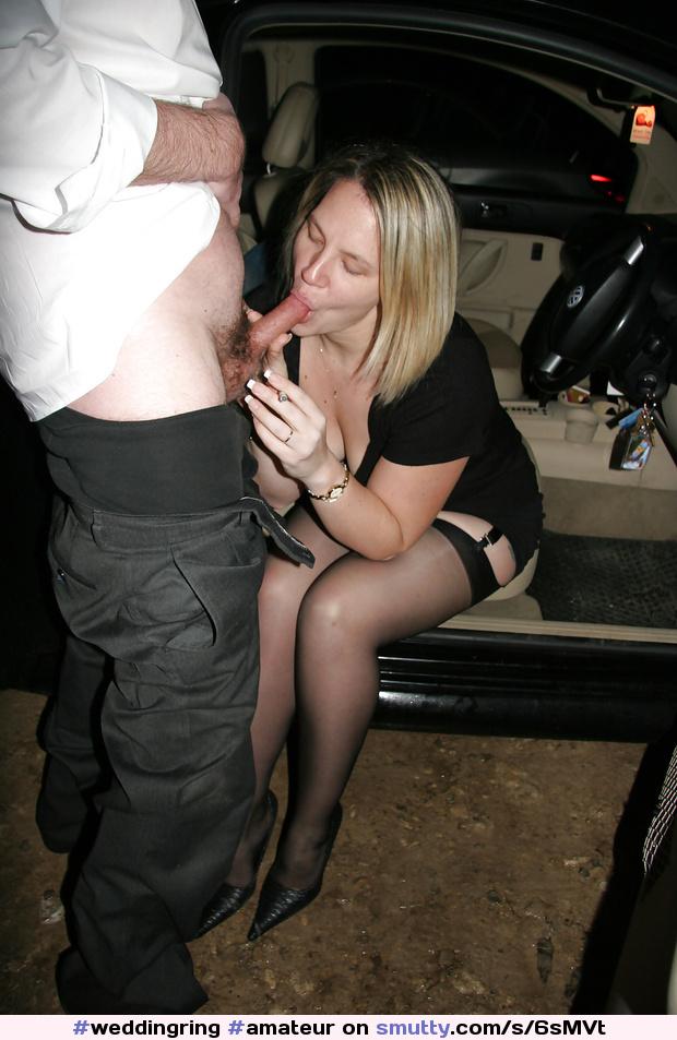 college big tits pov blowjob