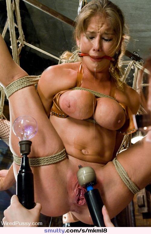 Long nipple pornstar list