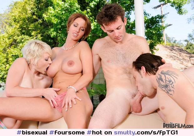 Erotic Image Amateur wife web post