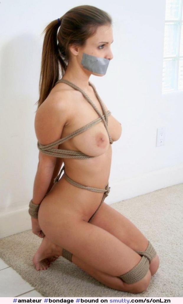 Cock sucking otngagged uncut big nipples