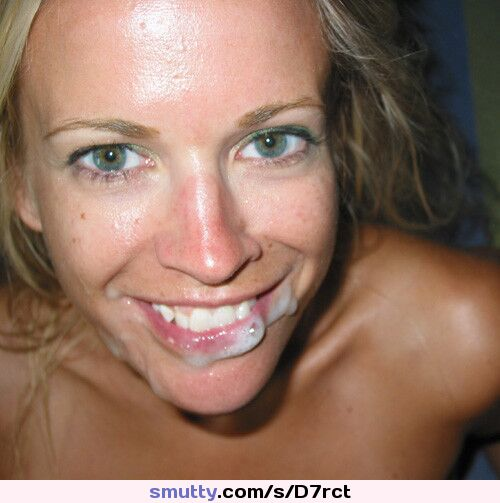 image Hotwife takes a facial from her date Part 2