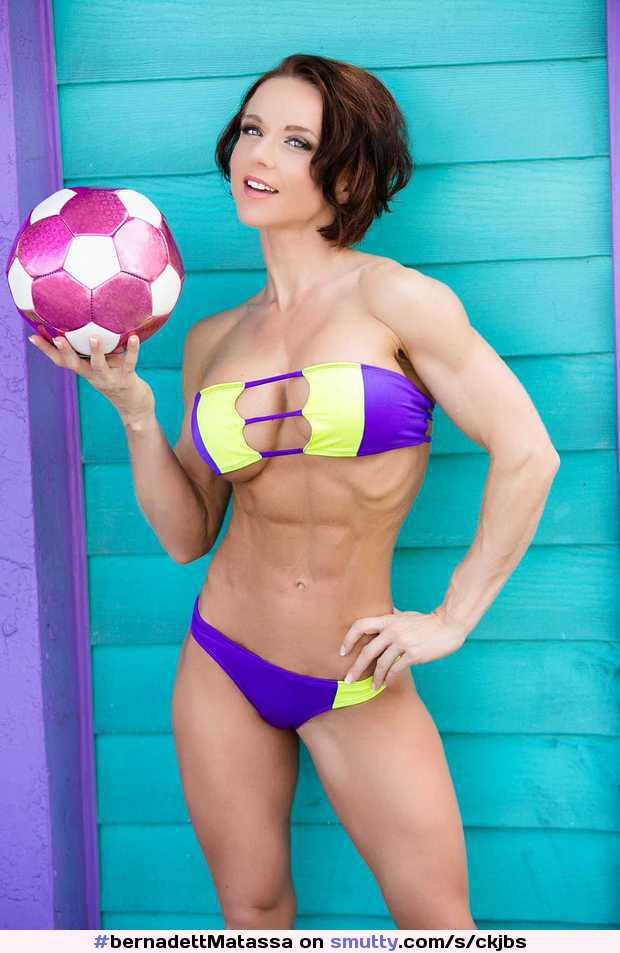 bikini pics Hardbody