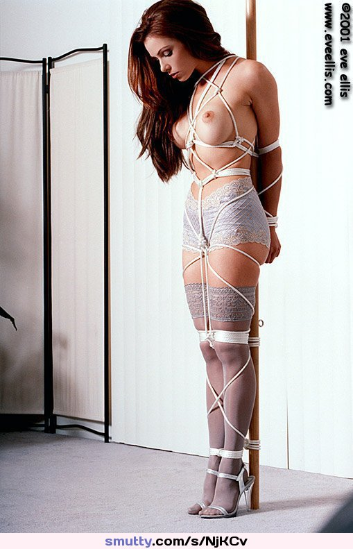 Hentai street first time lingerie