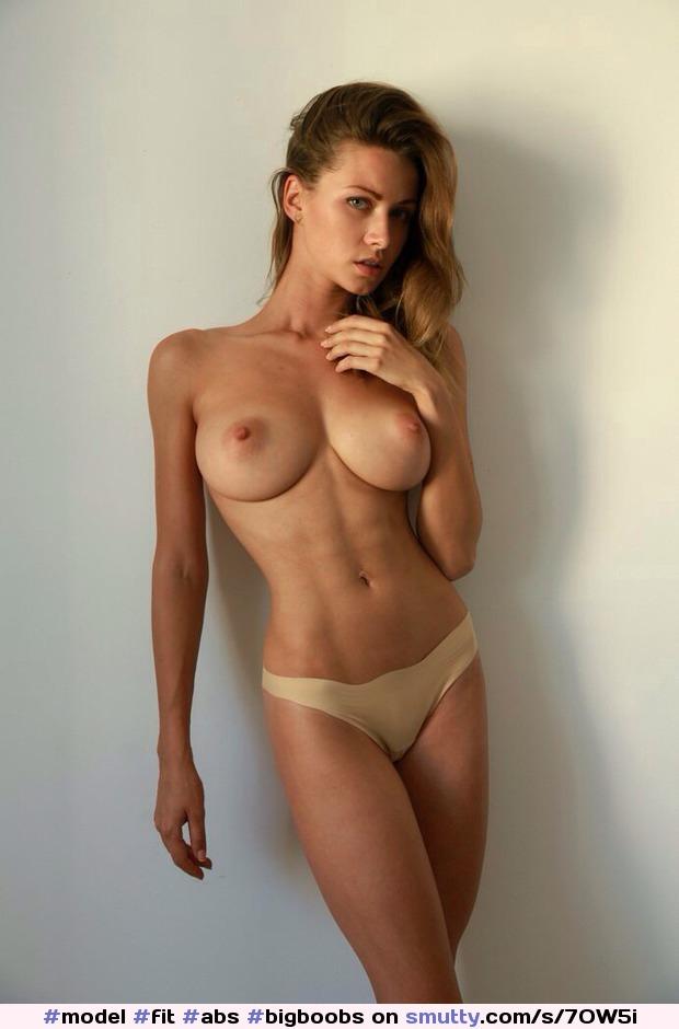 Fitness Tits