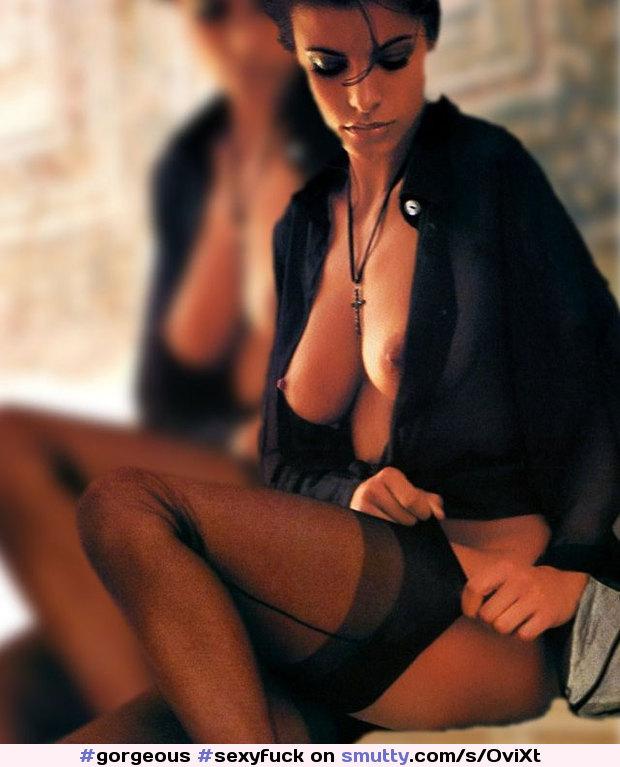Sexyfuck Photos 97